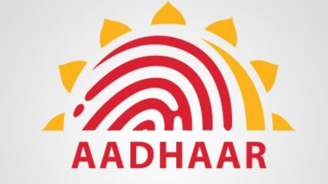Aadhaar Linking Deadline Likely To Get Extended Beyond March 31. Details Here