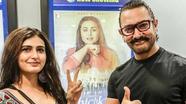 Hichki First Day (Opening) Box Office Collection!