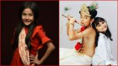 Kullfi Kumarr Bajewala to Bhootu: 7 TV shows that were adapted from popular regional shows