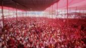 Kisan Long March: Farmers withdraw agitation, Opposition alleges fixing