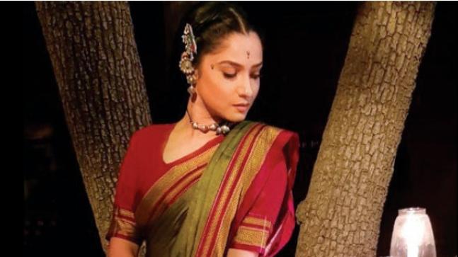 Ankita Lokhande and Jhalkari Bai to leave the audience mesmerized