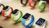 Apple Watch Series 4 to come with 15 per cent bigger screen, larger battery: Report