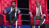 No relief to Ranveer Singh and Arjun Kapoor in 2015 AIB case; petition to be heard on April 3
