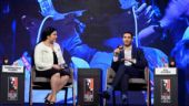You don't need to be in Silicon Valley to have an impact on the world: Ash Jhaveri