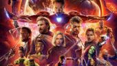 Avengers Infinity War trailer: Marvel's best superheroes unite to thwart Thanos' evil plans