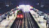 Bengaluru metro staff defer strike to April
