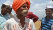 Bhima-Koregaon violence accused Sambhaji Bhide demands withdrawal of charges against Milind Ekbote
