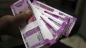 Bogus tax-refund claims of Rs 4,000 crore hit I-T department