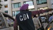 PNB fraud: CBI questions top Gitanjali official