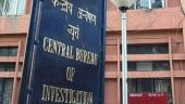 CBI moves High Court against acquittal of accused in 2G case, hearing on Wednesday