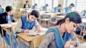 Leaked CBSE papers accessed by 1000 students, believe cops. Exam in-charge questioned