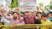 CBSE discussed maths paper leak hours before exam, did not take action