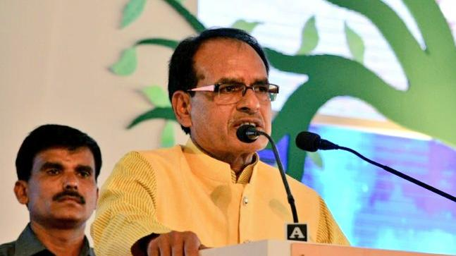 MP journo's 'murder': Shivraj Chouhan assures of strict action