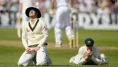 Michael Clarke not ruling out return as Australia captain after ball-tampering scandal