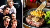 Backstreet Boys to foray into restaurant business with Backstreet Barbecue