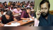 New system to be introduced on Monday to ensure no more CBSE paper leaks, says HRD minister