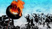 Godhra incident: NCERT changes 'Anti-Muslim Gujarat Riots' to 'Gujarat Riots' in Class 12 textbook