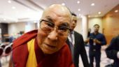 Stand on Dalai Lama remains same, says MEA after 'avoid Tibetan events' report