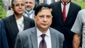 Opposition parties signed draft proposal for impeachment motion against CJI Misra: NCP leader