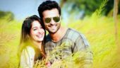 Dipika Kakar and Shoaib Ibrahim's unofficial wedding vows will give you relationship goals