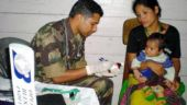 Army doctors now need to pay Rs 2 crore if they want to quit their job halfway