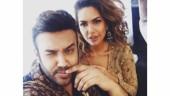 Esha Gupta to Nikhil Thampi: Why don't you love me back?