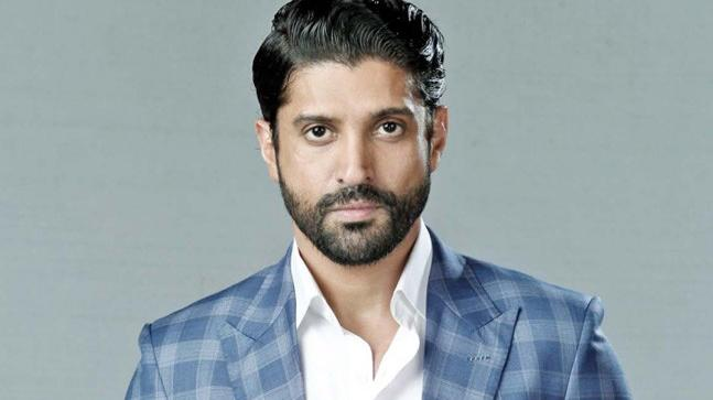 Farhan Akhtar deletes his Facebook account, tweets about it