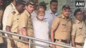 Mumbai bomb blast accused Farooq Takla in CBI custody: What happened inside courtroom