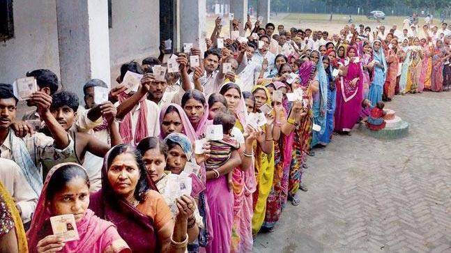 Jehanabad bypoll results LIVE