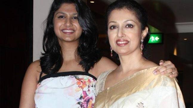 Subhalaxmi and Gautami