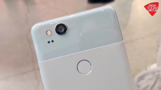 Google now open sources its Pixel 2's portrait mode AI