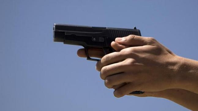 Man killed after cousin accidentally fires from pistol while clicking selfie