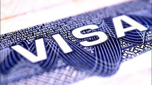 Multiple H1B applications would attract rejection, warns US