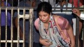 Hasin Jahan to West Bengal CM Mamata Banerjee: Please keep an eye on my fight for truth