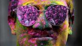 PHOTOS | Holi 2018: A riot of colour, a profusion of joy, a nation's delight