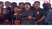 Andhra Pradesh: Superstar Pawan Kalyan slams CM Chandrababu Naidu, alleges his son involved in corruption