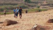 4 Female Maoists killed by security forces in Odisha's Koraput