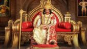 Imsai Arasan 24am Pulikecei tussle: Producers Council issues Vadivelu an ultimatum