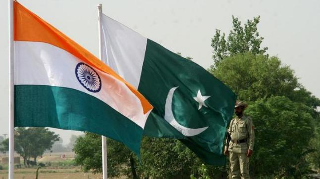 Pakistan dropped out of India's WTO meeting says sources