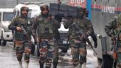 Shopian encounter: 2 militants, 4 others killed