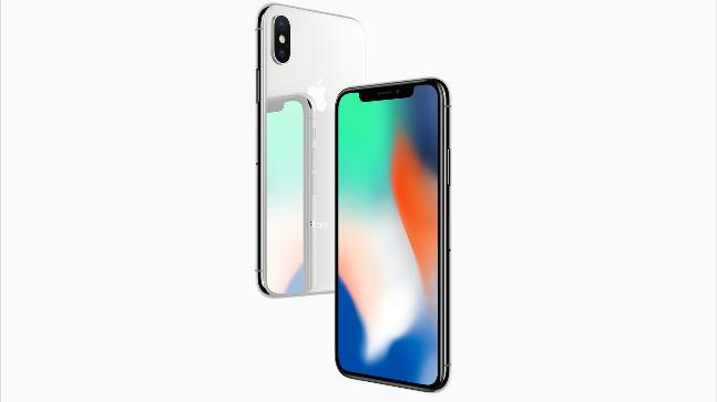 online store b5cc7 e6f38 iPhone X successor with 5.8-inch OLED display could be the cheapest ...