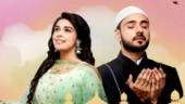 Ishq Subhan Allah makes a smashing debut among top ten TV shows