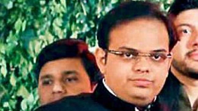 Jay Shah defamation case: SC stalls proceedings against website journo