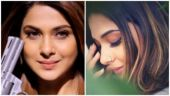 Jennifer Winget's Bepannaah to premiere today; will Zoya be able to match up to Maya?