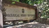 JNU entrance exam likely to go complete online from next year, set up new committee