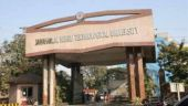 JNU: Only 4 out of 749 clear Hindi MPhil/PhD Entrance Exam 2018
