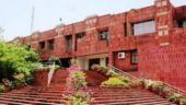 JNU Results 2018: BA Entrance Exam results to be out soon at jnu.ac.in, check the website