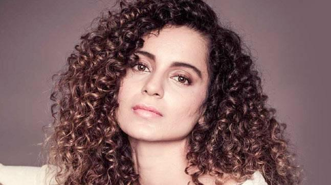 CDR Scam: Did Kangana Ranaut Try To Access Hrithik Roshan's Call Details?