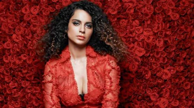 Kangana ready to move in her swanky bungalow in Manali!