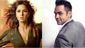 Not Shah Rukh Khan, Katrina Kaif will romance Abhay Deol in Zero